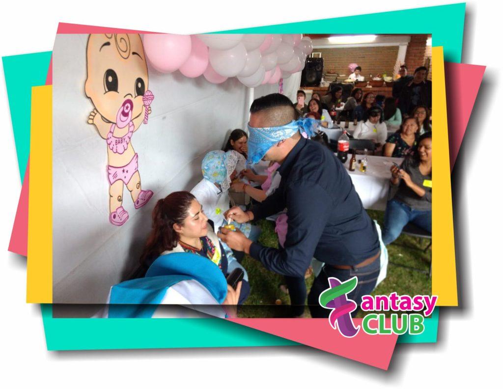concursos-baby-shower-1024x792