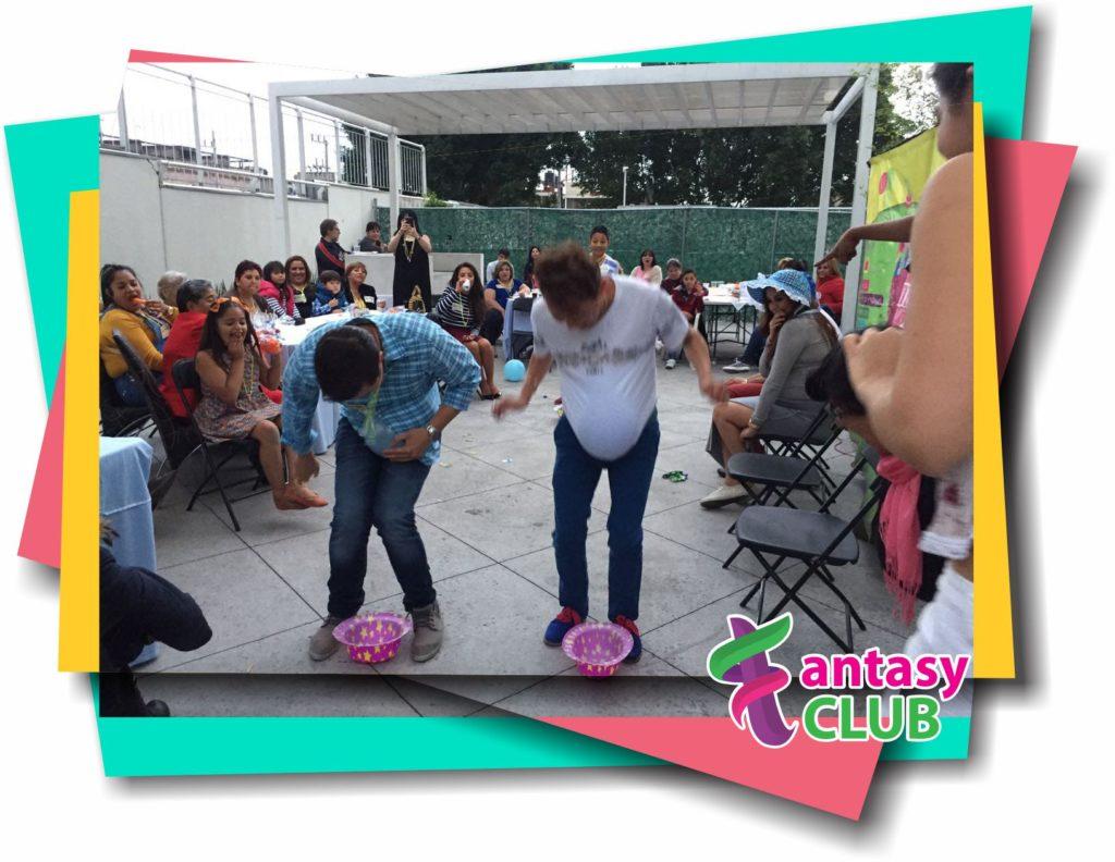 concursos-baby-shower2-1024x792