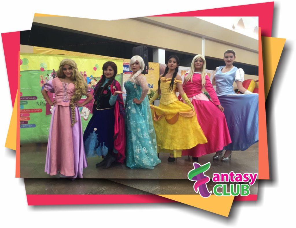 show-de-princesas-1024x792